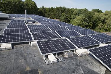 Solar Incentive Program SIP